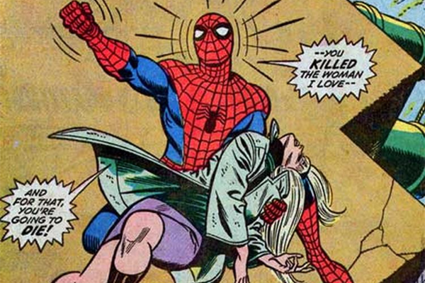 11 Essential Storylines To Read If You Love Spider-Man
