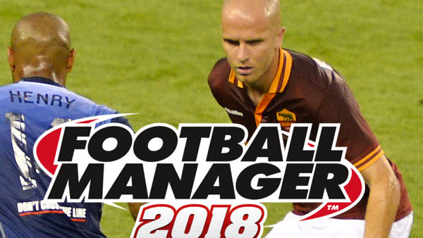 Football Manager 2018: 15 Release Clause Bargains You Need