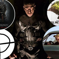 Marvel's The Punisher: 31 Easter Eggs & References You Need To See