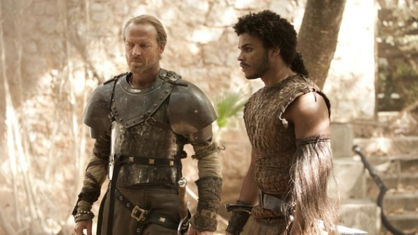 7 Mia Game Of Thrones Characters Whose Fates Will Probably Never Be Revealed Page 6