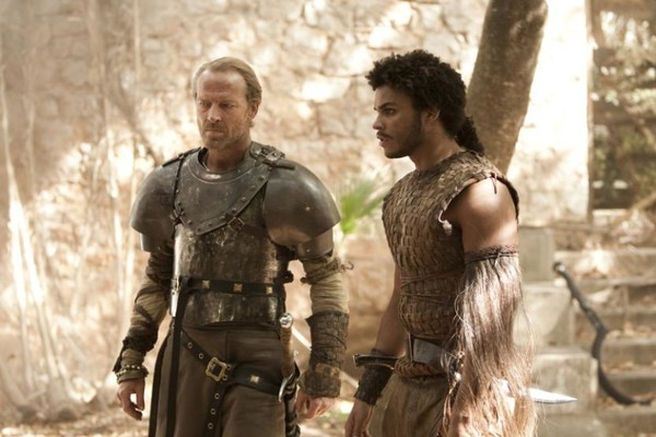 Elyes Gabel Game Of Thrones 93854 Movieweb
