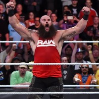 7 Ups & 5 Downs From WWE Survivor Series 2017