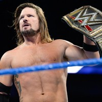 WWE Gallery: Every WWE Main Roster Star Ranked From Worst To Best