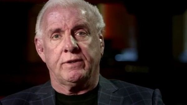 Ric Flair 30 For 30