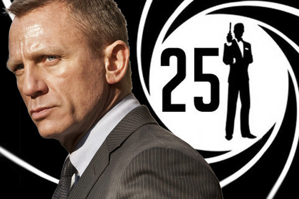 Bond 25: Cary Joji Fukunaga To Replace Danny Boyle...