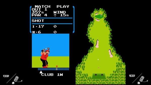 Iwata Golf