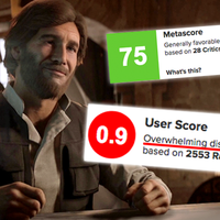 10 Critically Acclaimed Video Games That Players Hated