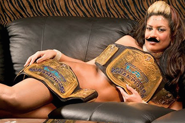 10 More Shocking Wwe Plans You Won T Believe