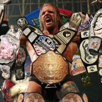 Ranking Every WWE Grand Slam Champion From Worst To Best