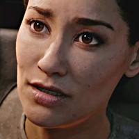 Star Wars Battlefront 2: 9 Reasons It's A Massive Disappointment