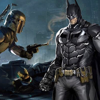 10 Anticipated Video Games That Have Probably Been Cancelled