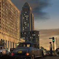 10 Best Video Game City Breaks