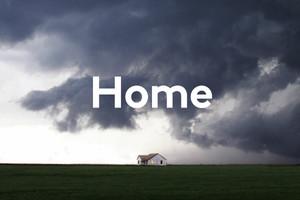 Ørsted Orsted Home