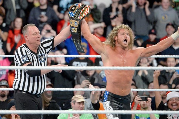 WWE Clash Of Champions Sunday Night, Coverage On WrestleNewz