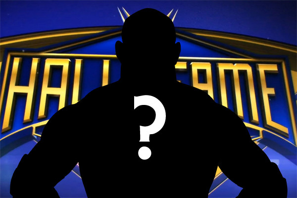 wwe hall of fame 2018 5 names revealed spoilers