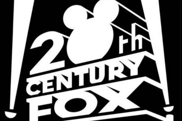 Disney to buy Murdoch's 21st Century Fox