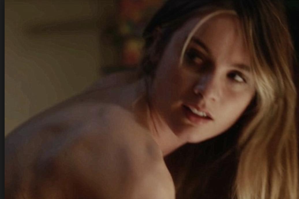 adult breastfeeding husband porn