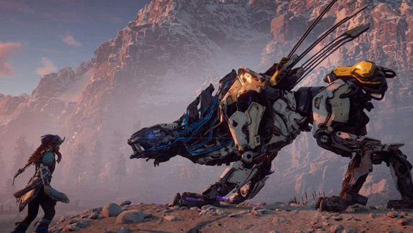 Games At E3 2020.10 Video Games You Can Expect At E3 2020 Page 10