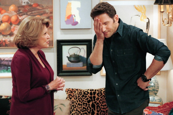 9JKL Mark Feuerstein