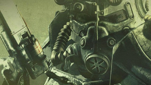 12 Things You Didn't Know About Fallout 3