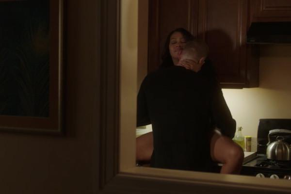 Best Tv Sex Scenes 27