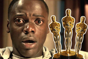 Oscars 2018: Predicting All The Nominees