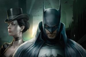 Batman: Gotham By Gaslight Review - 5 Ups & 5 Downs