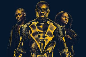 Black Lightning Premiere Review: 6 Ups And 1 Down From 'The Resurrection'