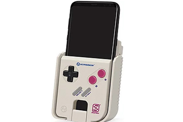 Nintendo Smartboy