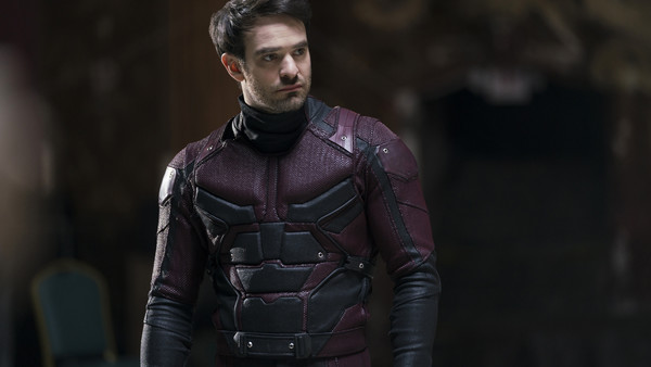 Marvel Quiz: How Well Do You Know Netflix's Daredevil?