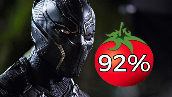 7ef097ddb85 20 Predictions For 2018 s Rotten Tomatoes Scores