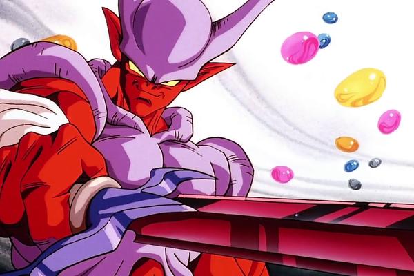 dragon ball z fusion reborn full movie in hindi download