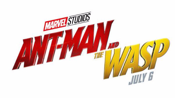 Ant Man The Wasp S Poster Is Even Better Than The Trailer
