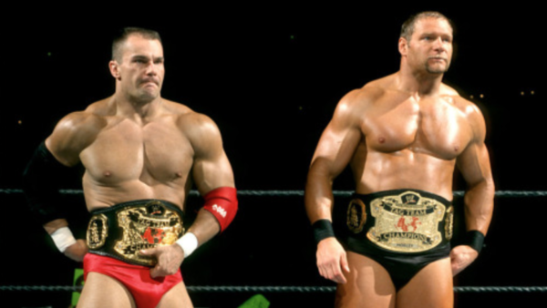Image result for lance storm and sean morley