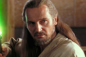 Star Wars: Liam Neeson Is Open To Returning