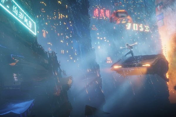 10 Under-The-Radar Video Games You'll Want To Buy In 2018