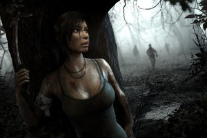 10 Video Game Sequels That Prove Fans Shouldn't Get What They Want