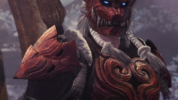 Monster Hunter World 10 Best Armour Sets You Must Unlock