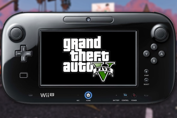 10 Features & Video Games That Could Have Saved The Wii U