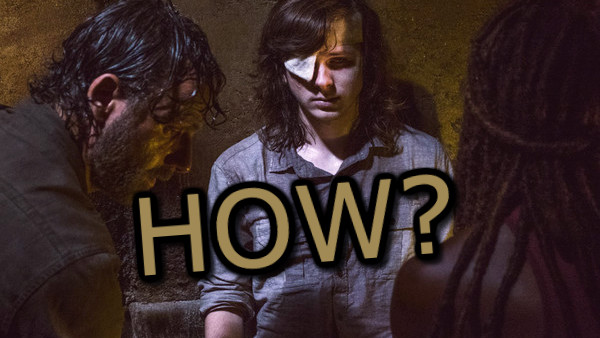 8 Biggest Questions 2018 TV Shows Must Answer