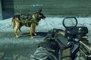 10 Video Games That Were Sold On Stupid Gameplay Gimmicks