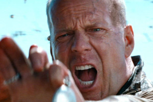 8 Movie Plot Holes You Didn't Realise The Movie Actually Solved