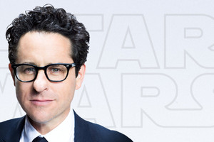 Lucasfilm Only Want Proven Directors For Future Star Wars Movies