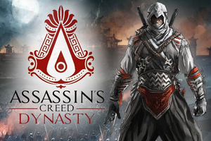 Assassin's Creed: Dynasty - 10 Things We Want To See