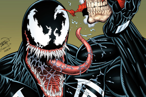 10 Worst Things Venom Has Done To Spider-Man