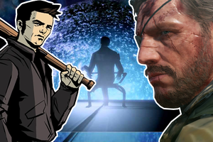 10 Video Games That Should Have Ended Differently