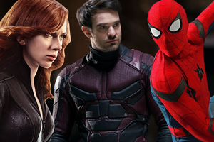 MCU: 10 Fan Ideas Better Than What Marvel Have Planned