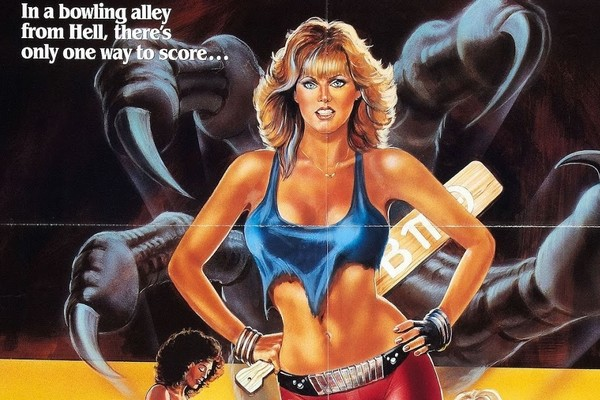 15 Greatest Guilty Pleasure Movies Of The 1980s