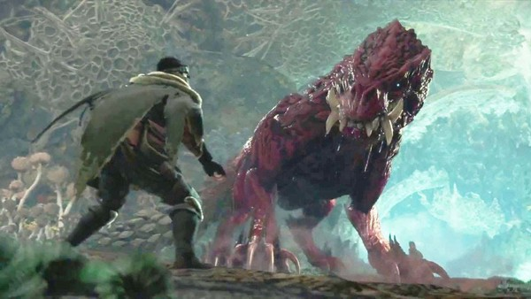 Monster Hunter World: Ranking Every Weapon From Worst To Best