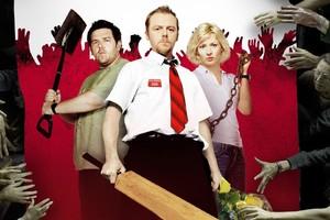 10 Best British Horror Movies Since 2000